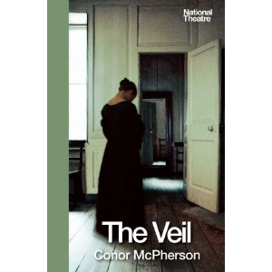 The Veil by Conor McPherson