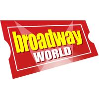 BWW Personal Websites