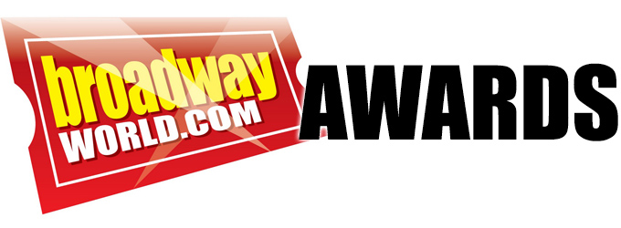 Voting Opens for the 2015 BroadwayWorld Salt Lake City Awards