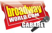 www.broadwayworld.com/cabaret -