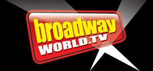 BroadwayWorld TV Guide
