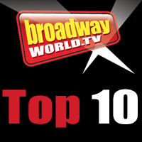 This Week on BroadwayWorld TV: Hottest Videos from 6/3 - 6/10/2019