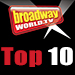 This Week on BroadwayWorld TV: Hottest Videos from 3/25 - 4/1/2019