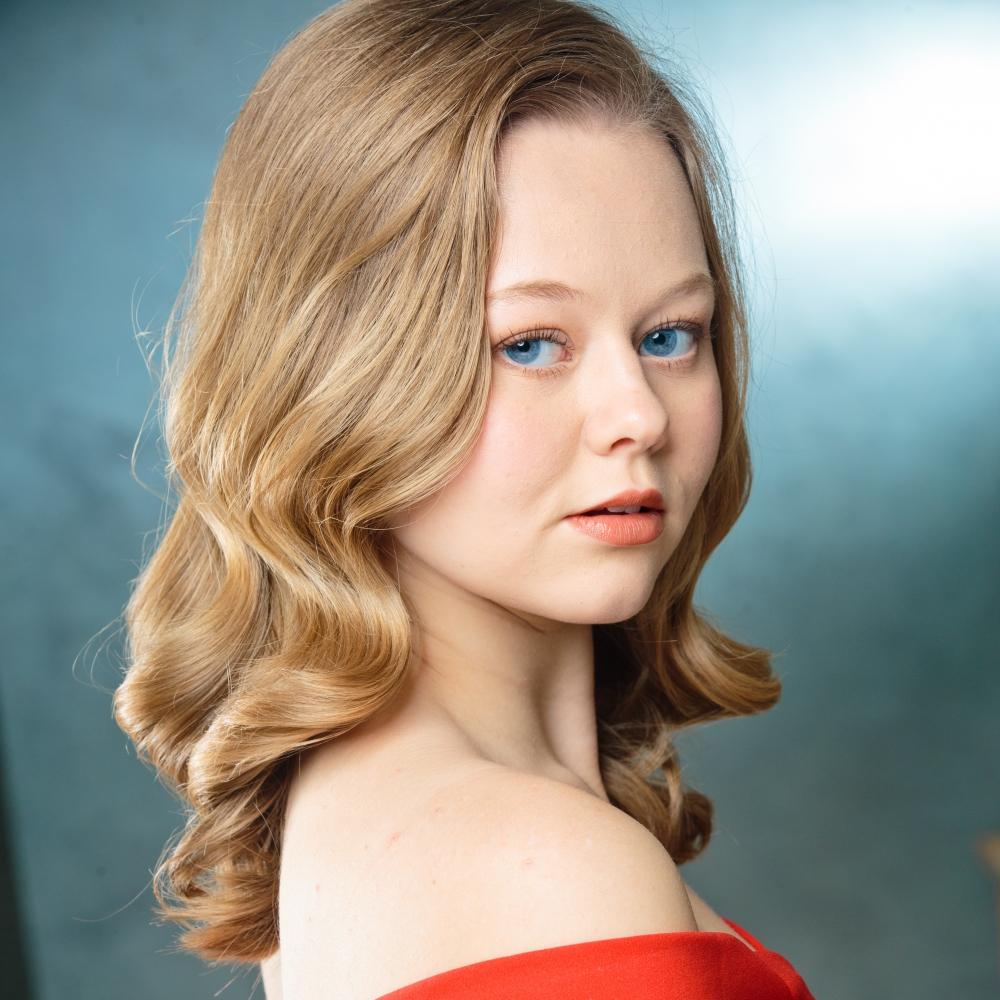 Noelle Roth