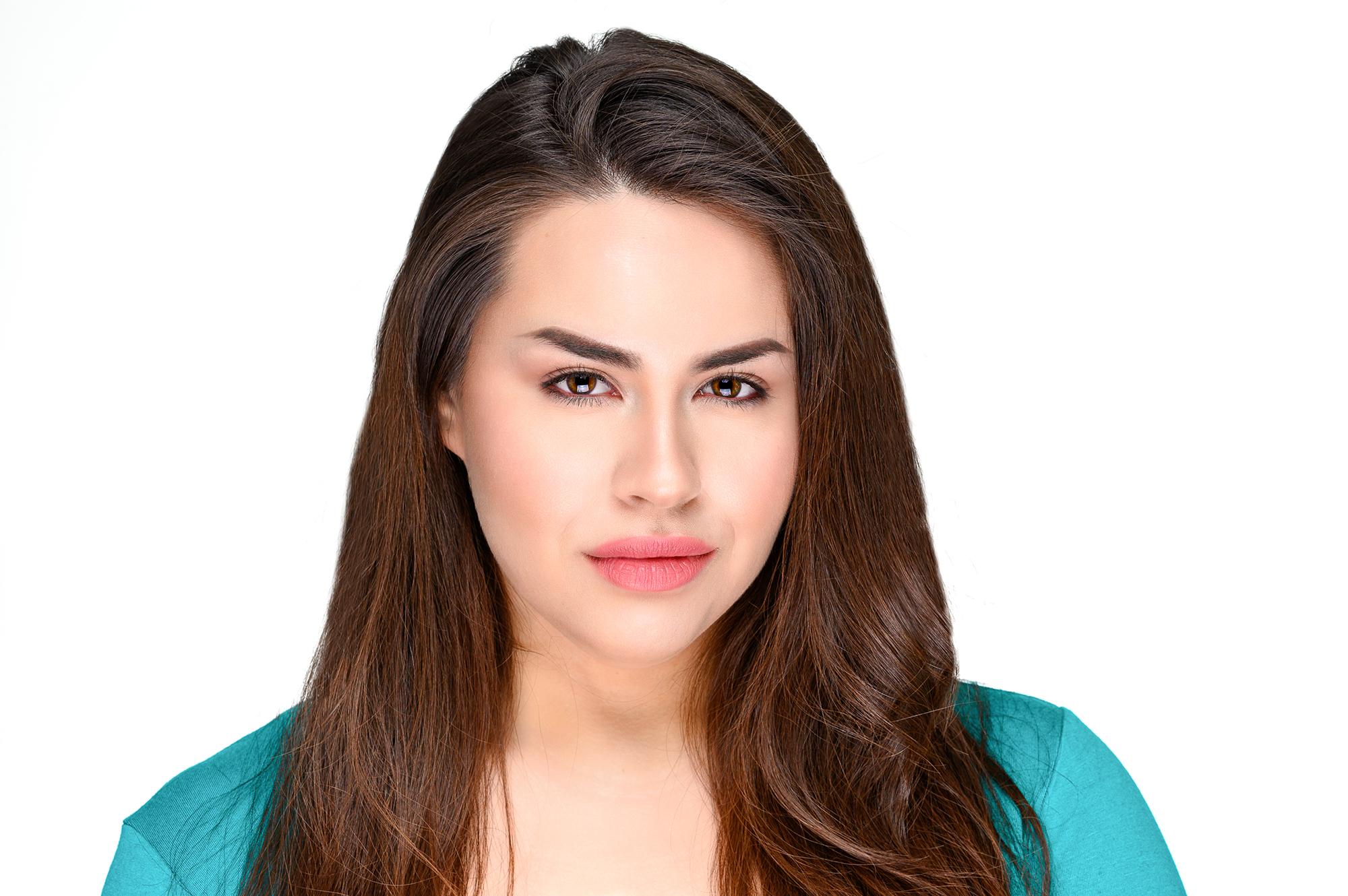 Kirsten Ayala