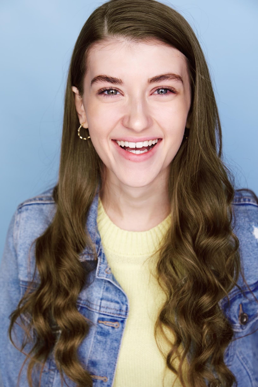 Casey Burke