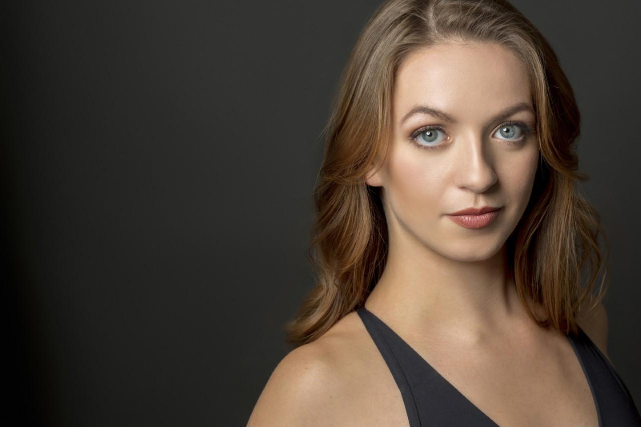Megan Arseneau