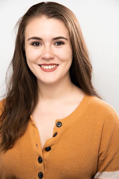 Megan Gwyn