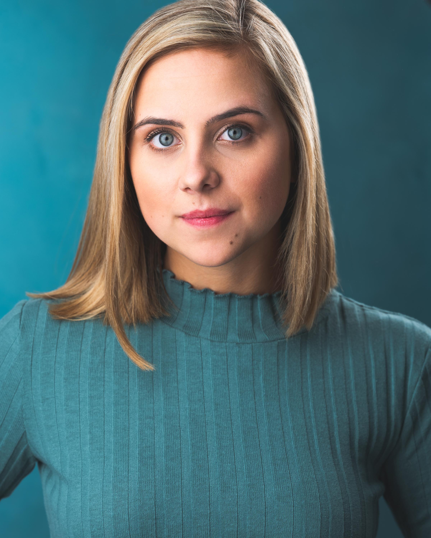 Jane Emma Barnett