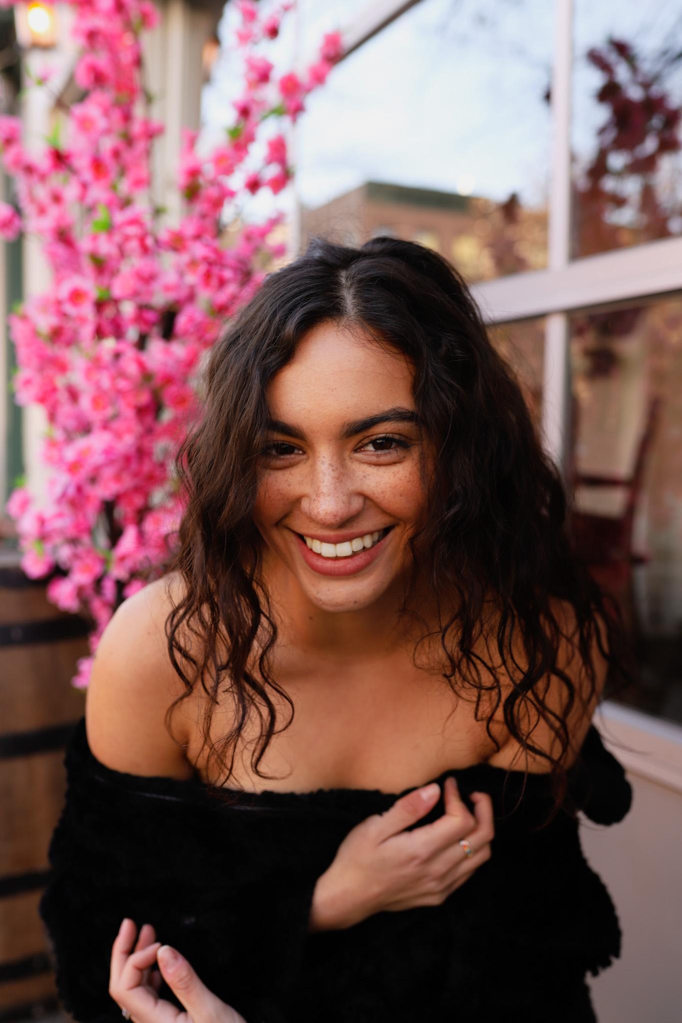 Morgan Pereira