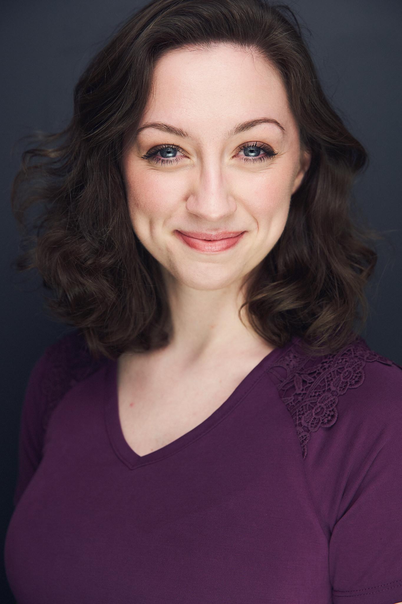 Samantha Resnick