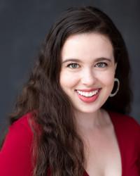 Nicole Eve Goldstein