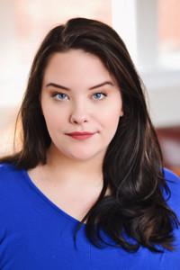 Lauren Renner Photo