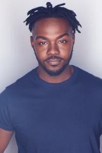 Elijah Dawson