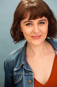 Kristen VanDerlyn