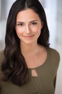 Gabrielle Bieder