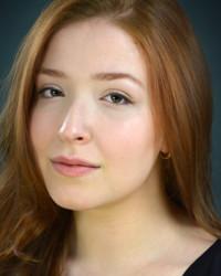 Emily Hope Turner
