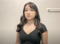 Eliana Bermudez