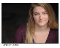 Madison Steiner Photo