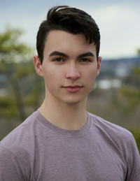 Nathan Podziewski