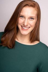 Sarah Mae Andersen