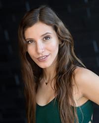 Paloma Aisenberg
