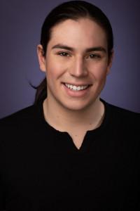 Sergio Calpe