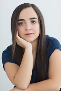 Amanda Ortiz Photo