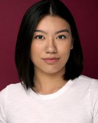 Havy Nguyen Photo