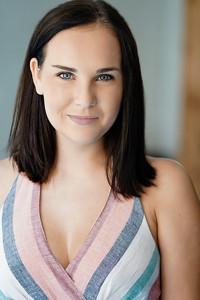 Bethany Kasper