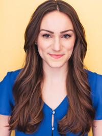Danielle Stanek Photo