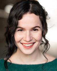 Alexandra Chicco