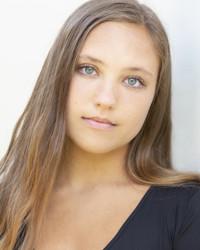 Kathryn Zimmer