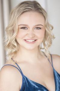 Meg Guiney