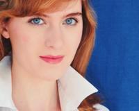 Alexandra Upton