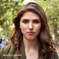 Jenna Levere Photo