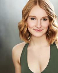 Natalie Welch