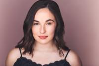 Lauren Tidmore Photo