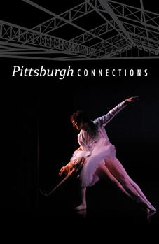 Point Park's Conservatory Dance Company Presents PITTSBURGH CONNECTIONS 11/13-22