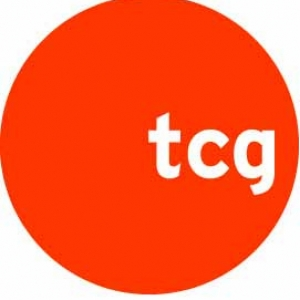 TCG Announces Twenty-Seven 2009 Edgerton Foundation New American Play Awards Totaling $ 772,000