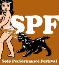 Solo Performance Festival  #4 Set For Theatre Off Jackson