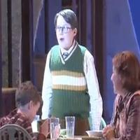 STAGE TUBE: Kansas City Repertory Theatre's A CHRISTMAS STORY: THE MUSICAL!