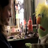 STAGE TUBE: RAGTIME Cast's 'Gene's Time' Episode 3