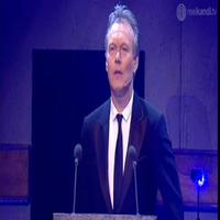 BWW TV: 2010 Olivier Awards Highlights!