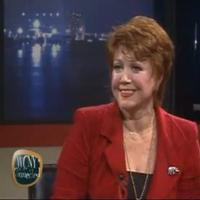 STAGE TUBE: Donna McKechnie Talks New Cabaret Show
