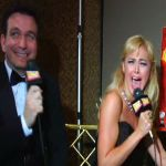 BWW TV TONYS 2008: Behind the Scenes Winners Extra
