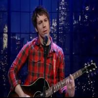 STAGE TUBE: AMERICAN IDIOT Performs on LIVE!