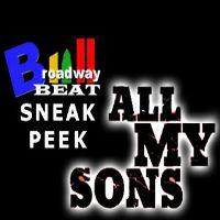 BWW TV: Broadway Beat Sneak Peek at ALL MY SONS