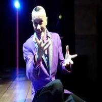 BWW TV: Arturo Brachetti's 'Quick Change' Act Video