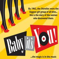 BWW TV: Behind the Beat - BABY IT'S YOU!